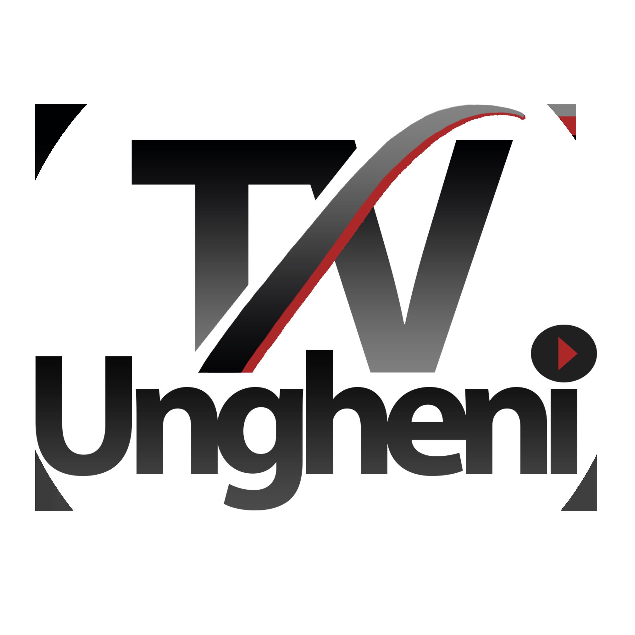 Ungheni.TV